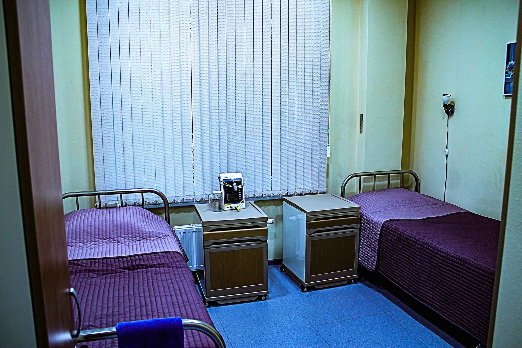 если кого-то клиника неврозов фото палат недорогой практичный пвх